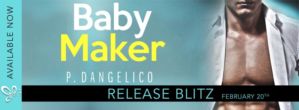 BABY MAKER SBPRBANNER-BabyMaker[131597]