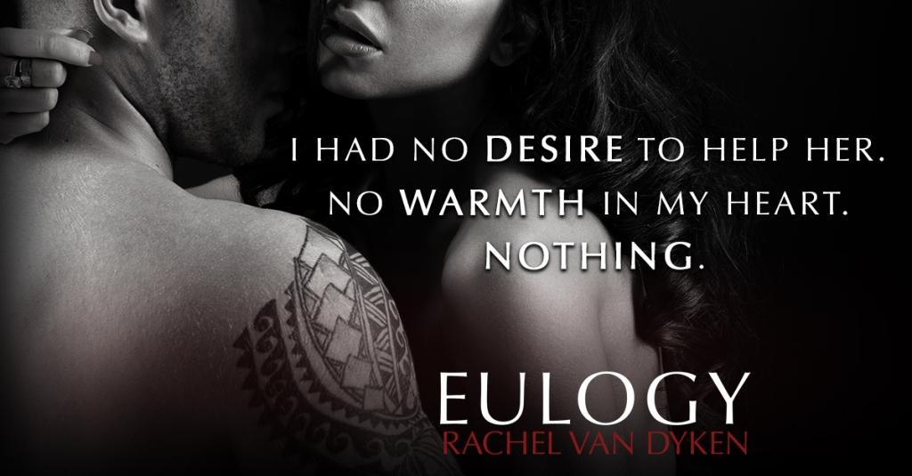 Eulogy-Teaser5[131386]