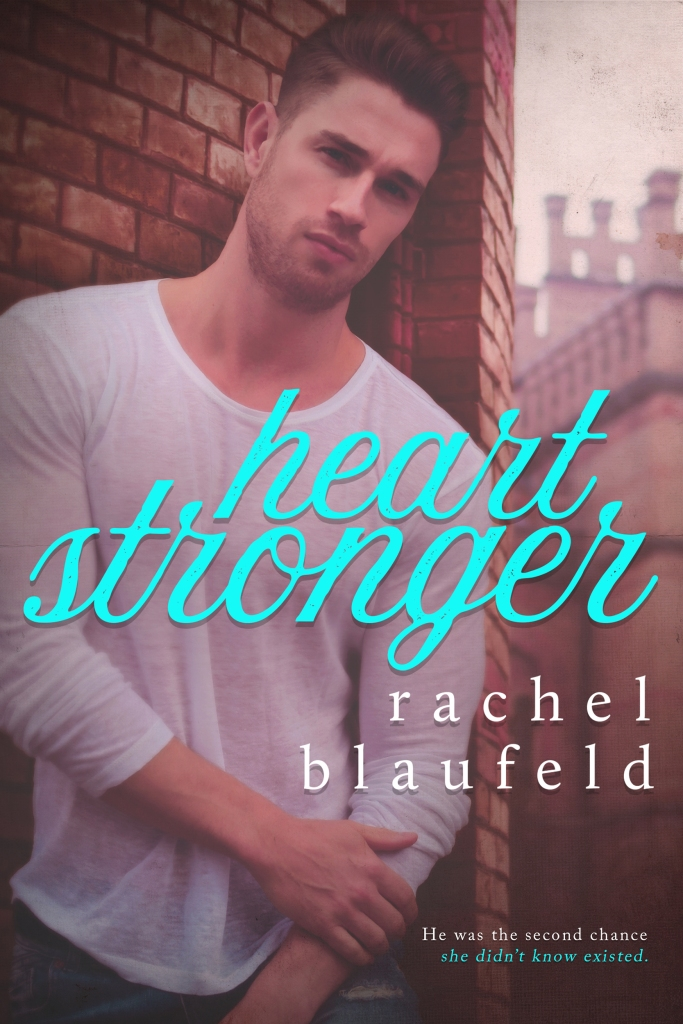 Heart Stronger Amazon[131420].jpg BC