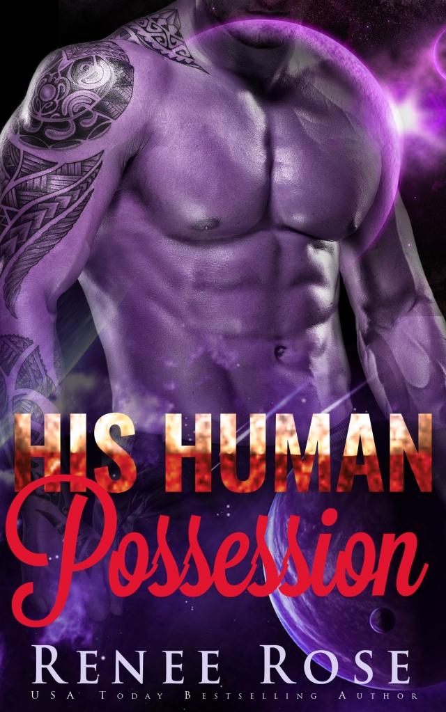 Humanspossession[132539].jpg BC
