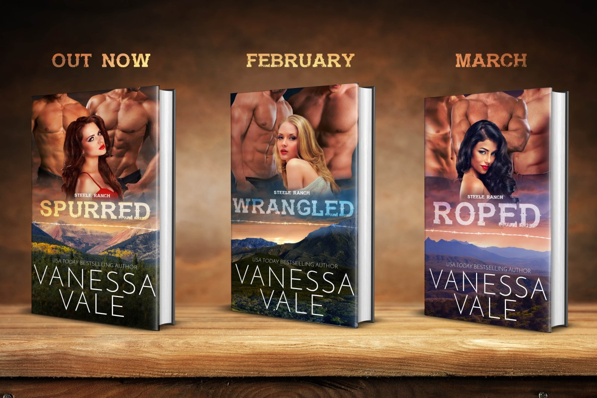 SPURRED BY VANESSA VALE 3d_ad2[130899].jpg