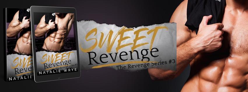 SweetRevenge_Banner[131443]