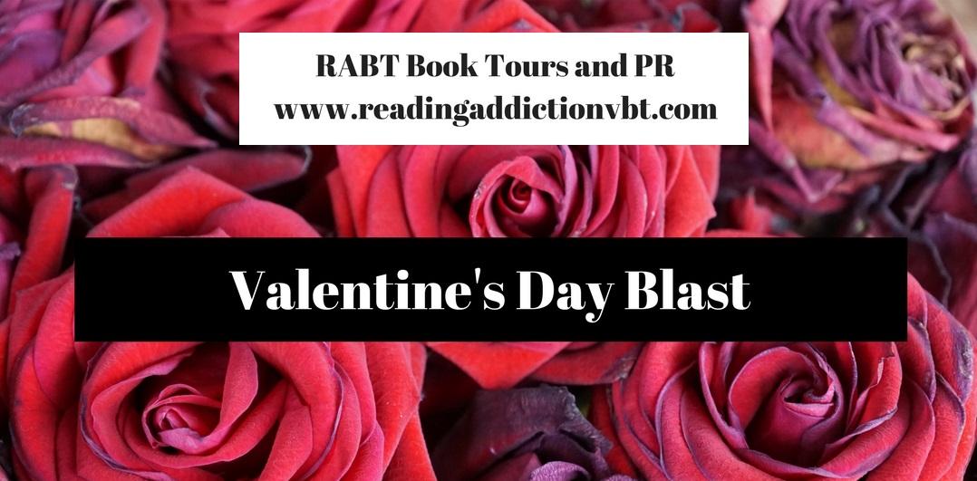 ValentinesDayBlastGraphic