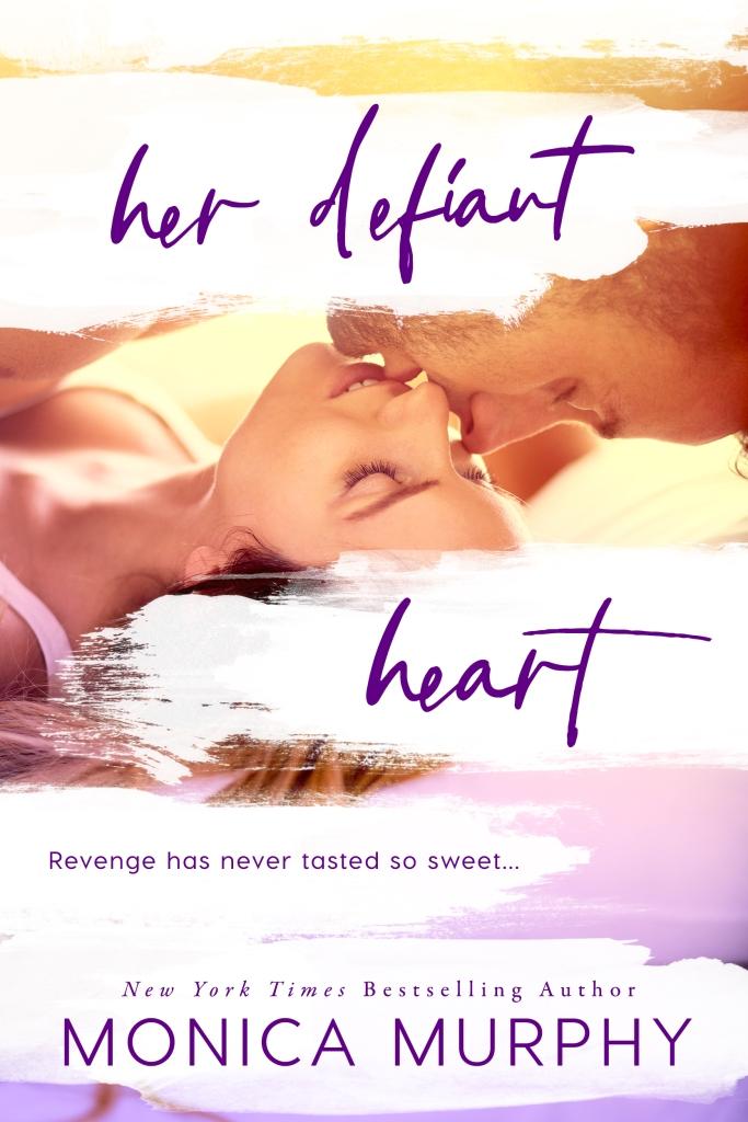 Her Defiant Heart ebook[136342]