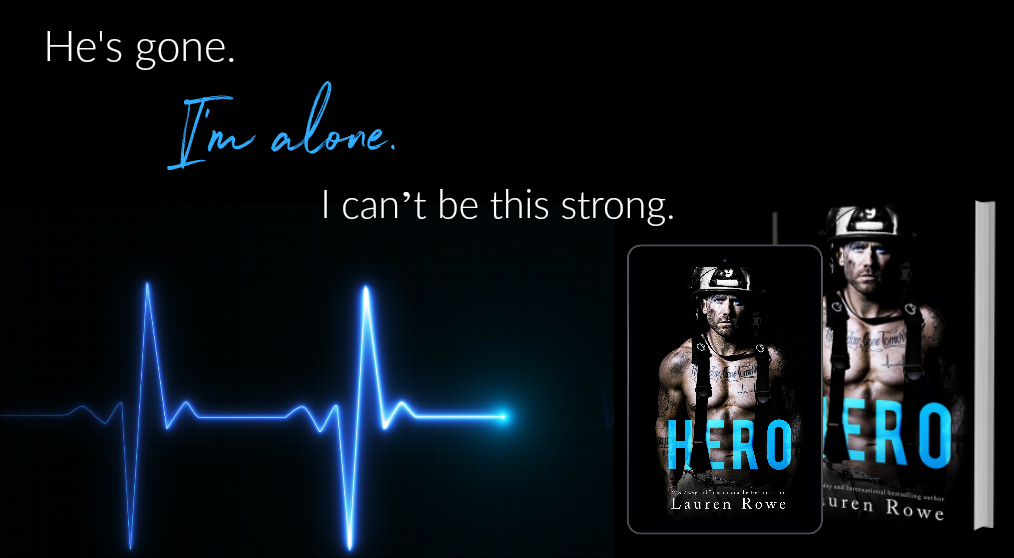 Hero Teaser Alone (1)[136885]