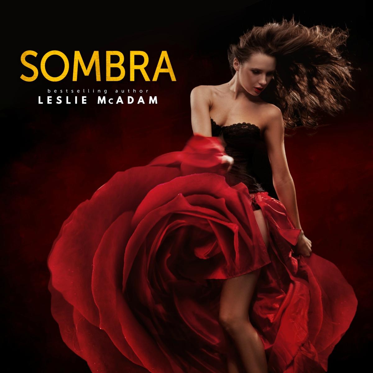 SOMBRA_8[140026].jpg teaser 0304.jpg