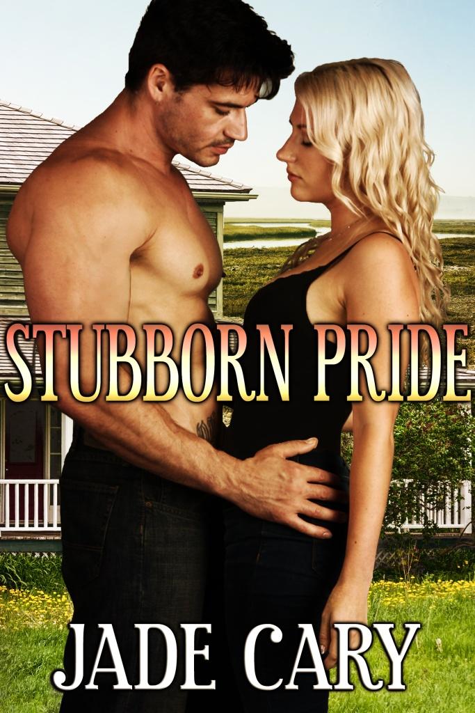 stubbornpride_full[133877].jpg BC
