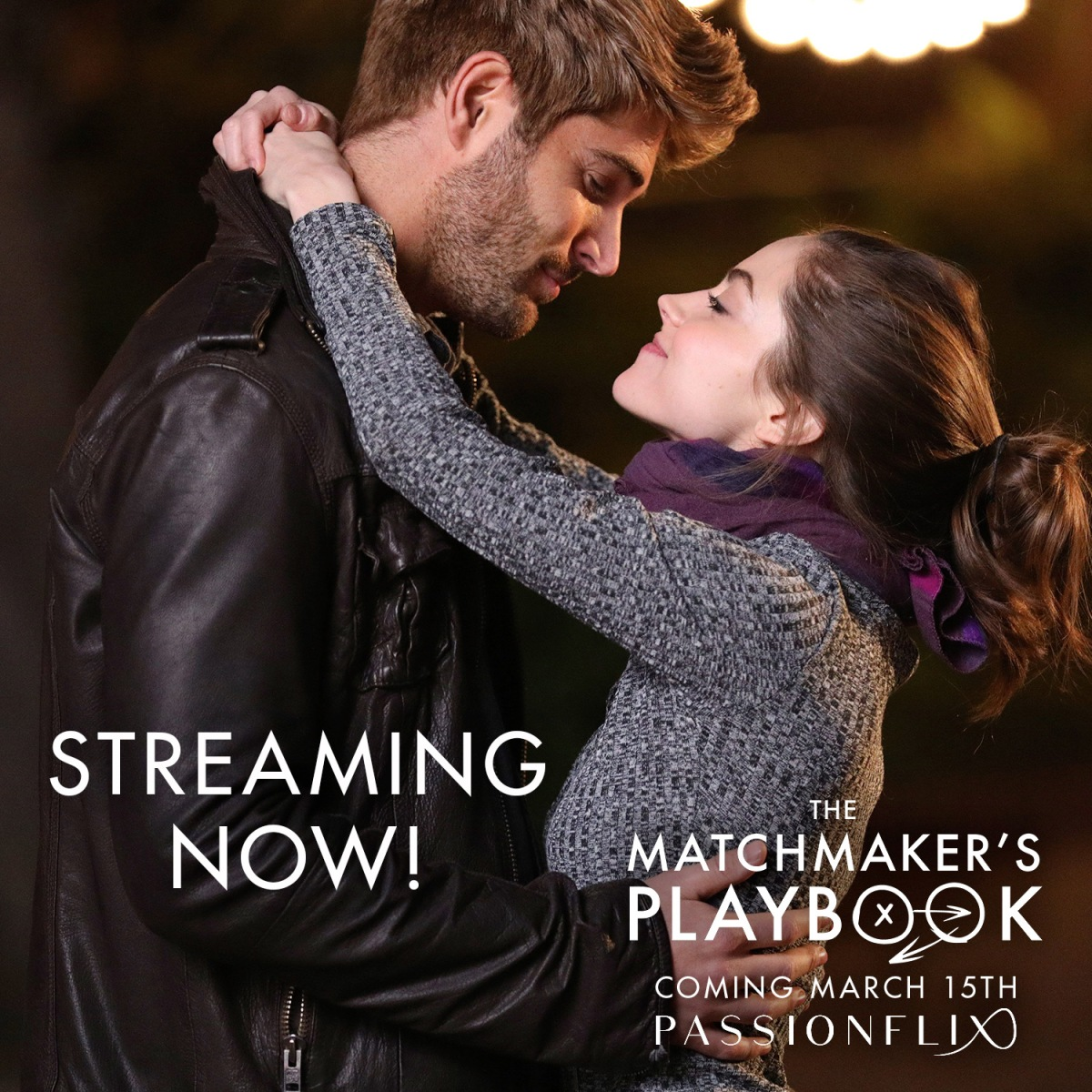 TMP Now Streaming[137441].JPG 1403