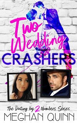 Wedding Crashers BC