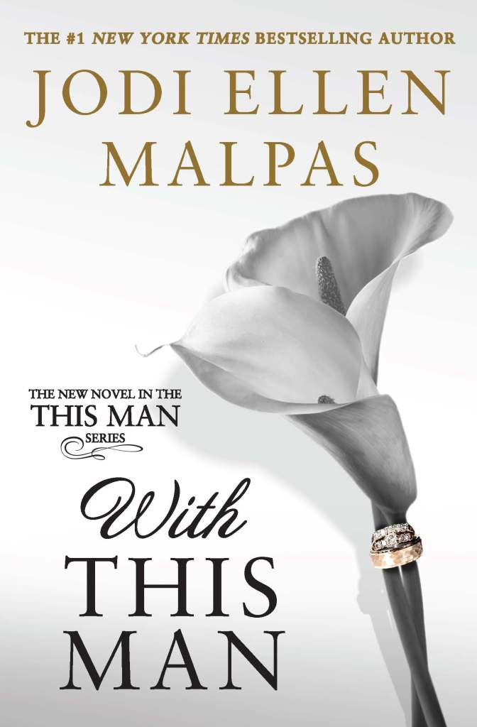 WITH THIS MAN COVER FINAL[138340].jpg new cover