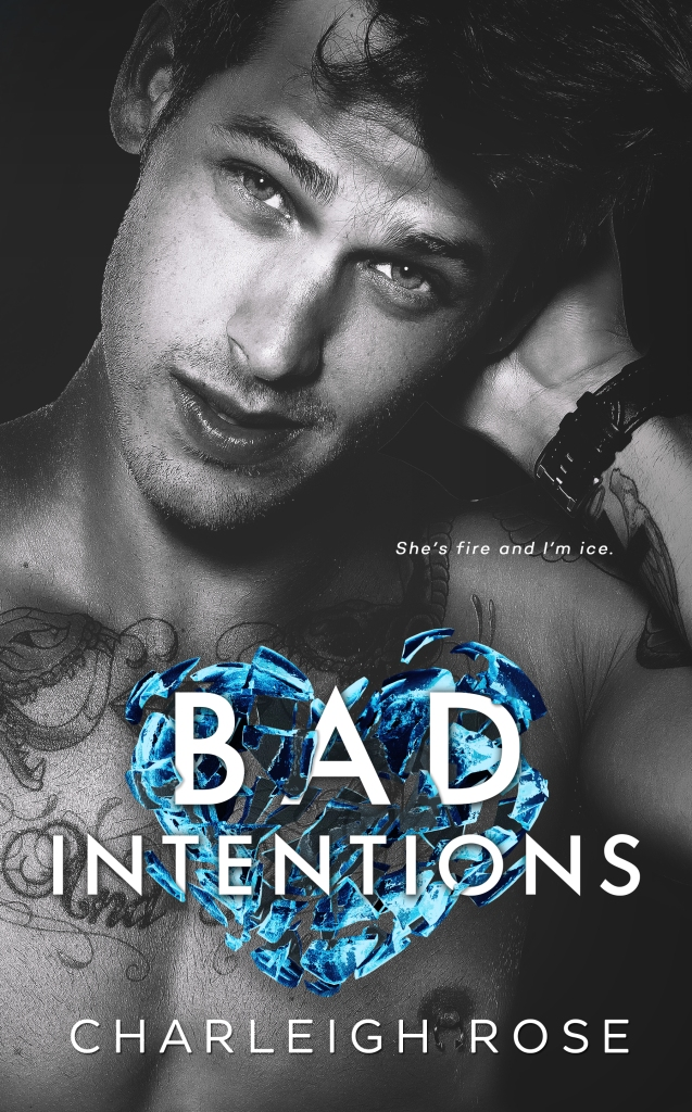 BadIntentionsRoomBookCover5x8_HIGH-2[148046]