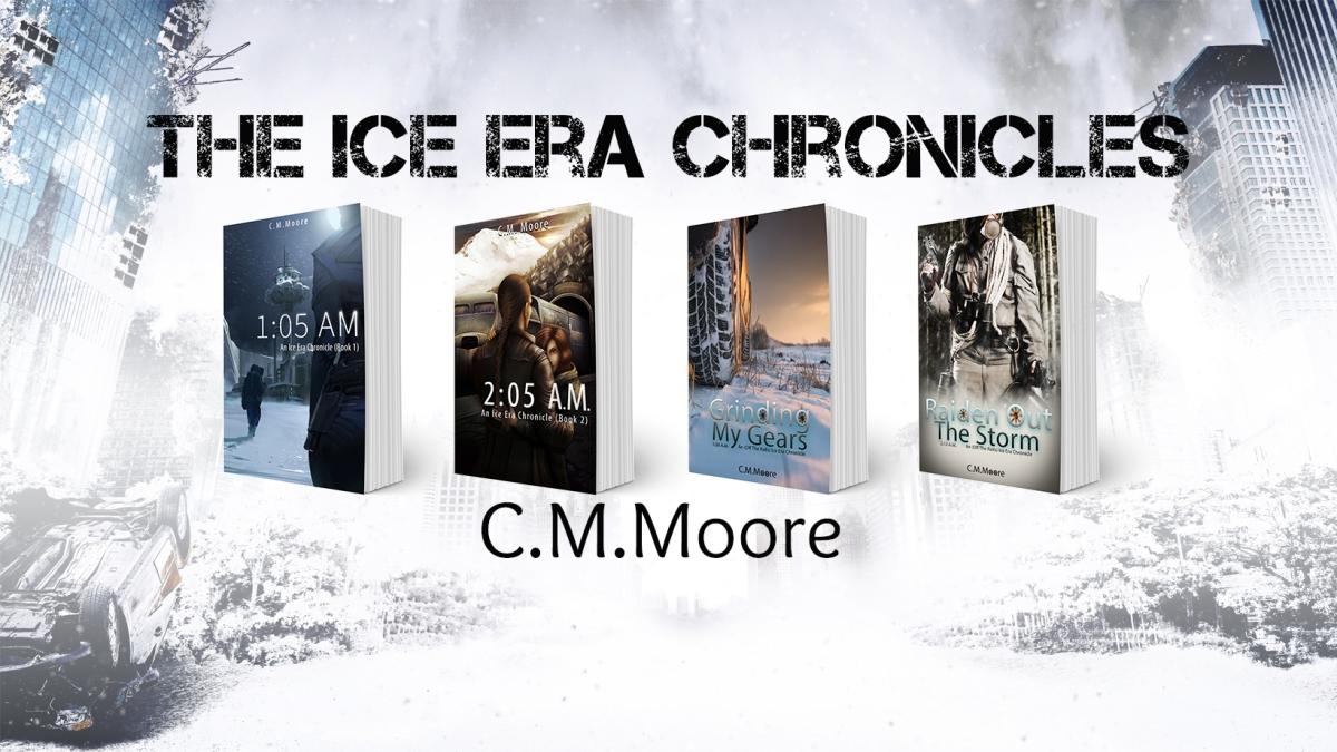 CM Moore Ice Era Chronicles FB group banner1[140015]