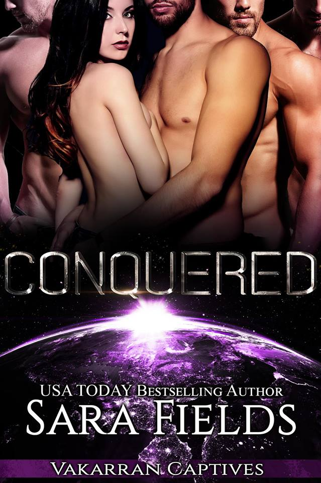 Conquered_LowRes_Ebook[141998].jpg BC
