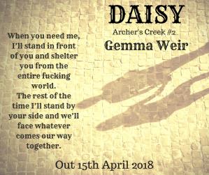 Daisy[145325]