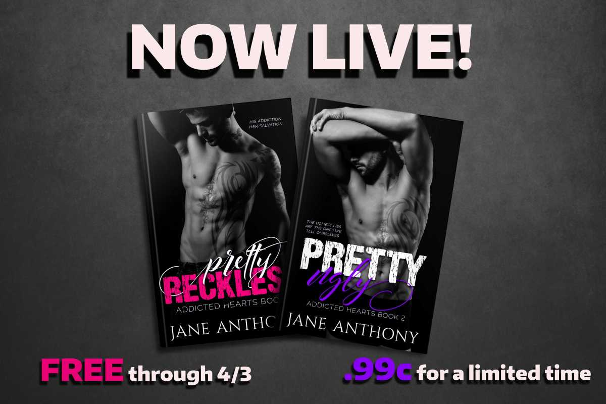 JANE ANTHONY PR free until 4.3[140011]