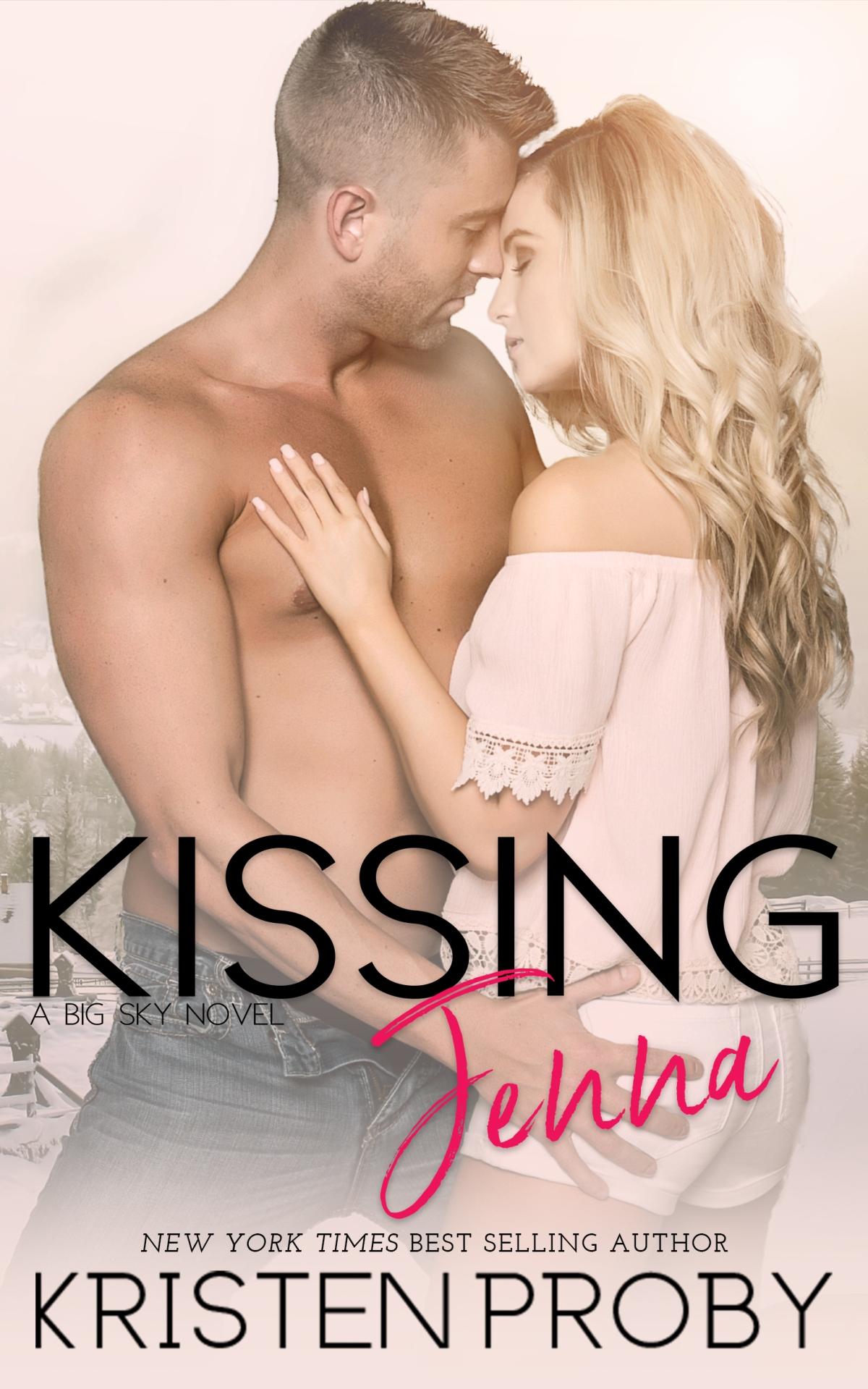 KissingJenna_Amazon_WEB[145390].jpg BC.jpg