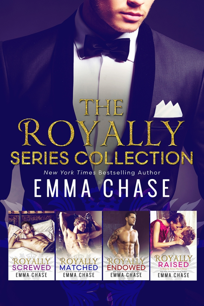 Royally Series Collection FOR WEB[147602].jpeg bc