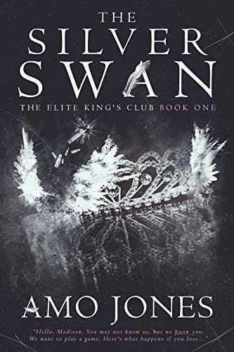 SIVER SWAN BC