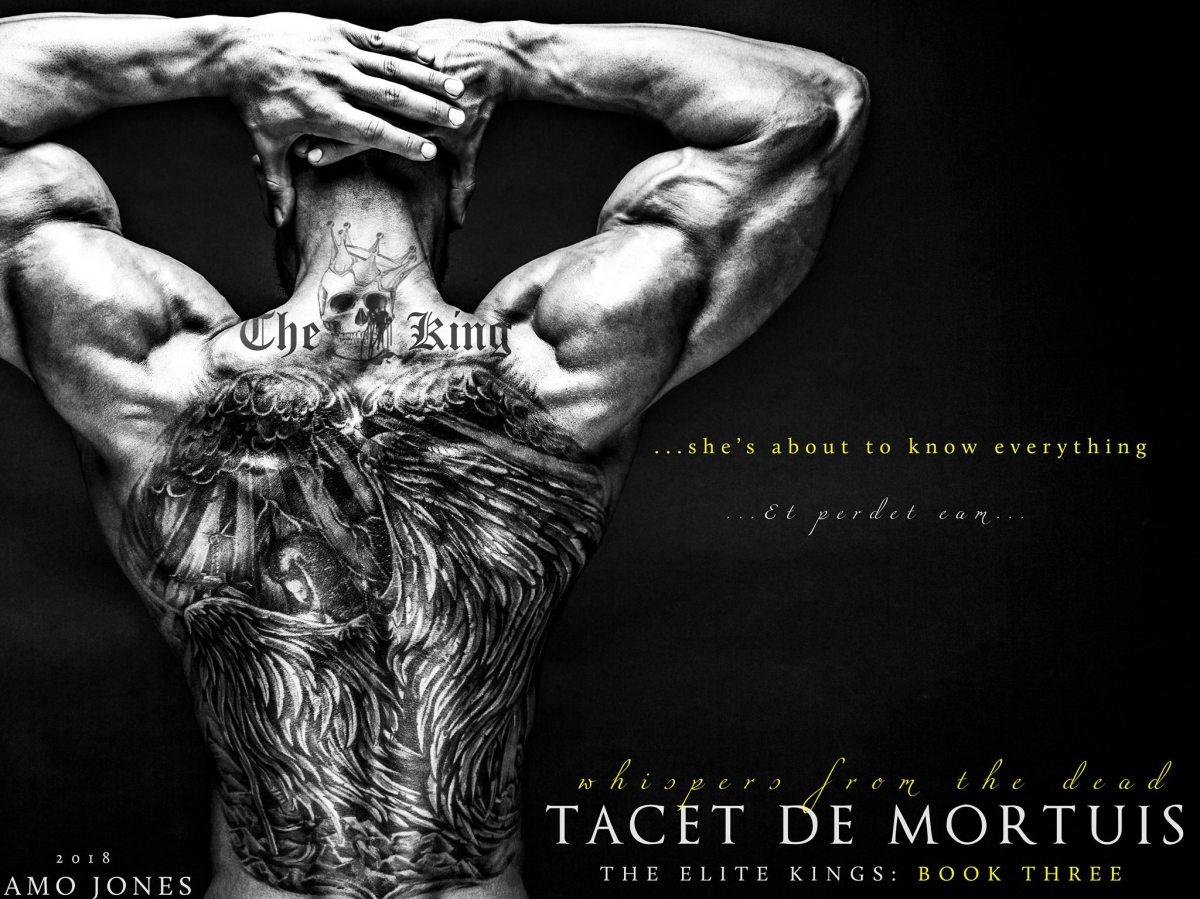Tacet De Mortuis Teaser[142074].jpg 1104