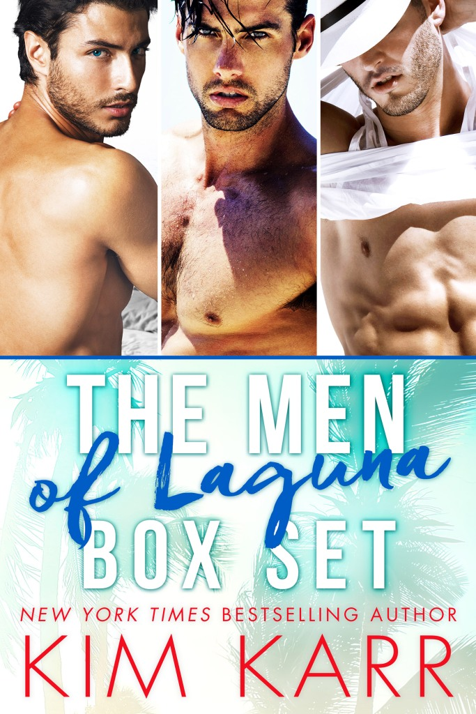 THE MEN OF LAGUNA BOX SET_Amazon_Kobo_iBooks[142361].jpg BC