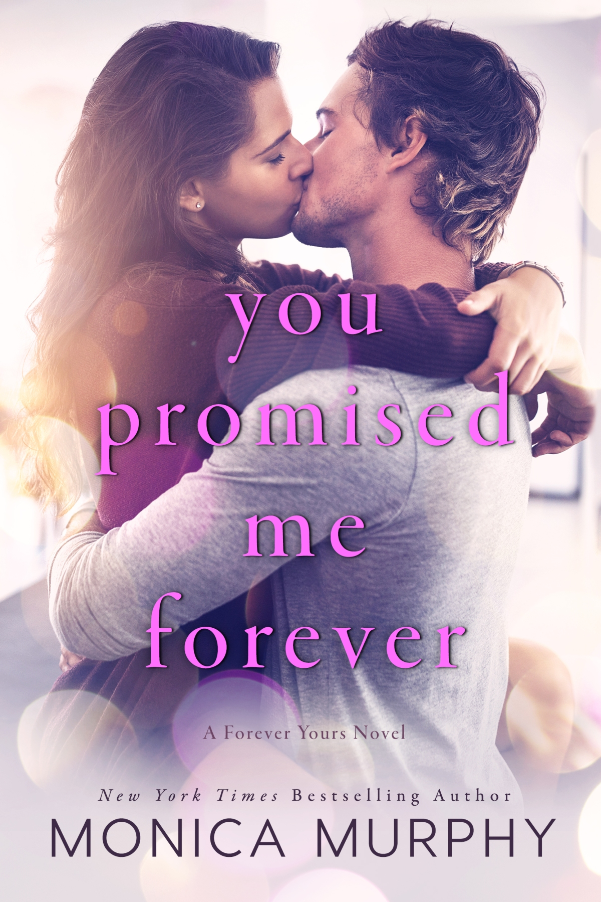 You Promised Me Forever AMAZON (1)[141721]
