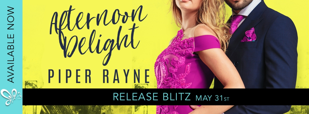 AFTERNOON DELIGHT_RB_BANNER