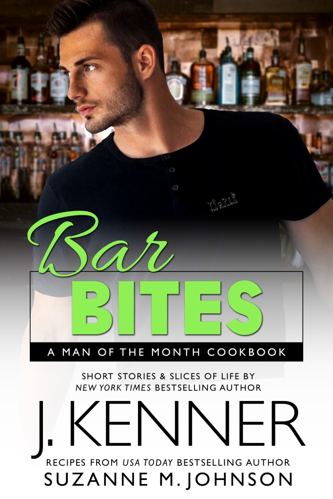 Bar Bites Cookbook_300dpi[150621] BC