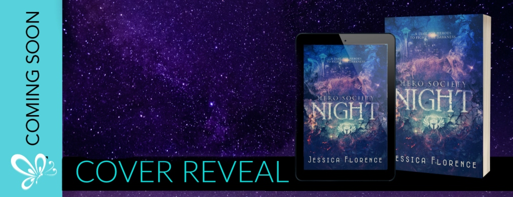 COVER REVEAL BANNER NIGHT[154114]