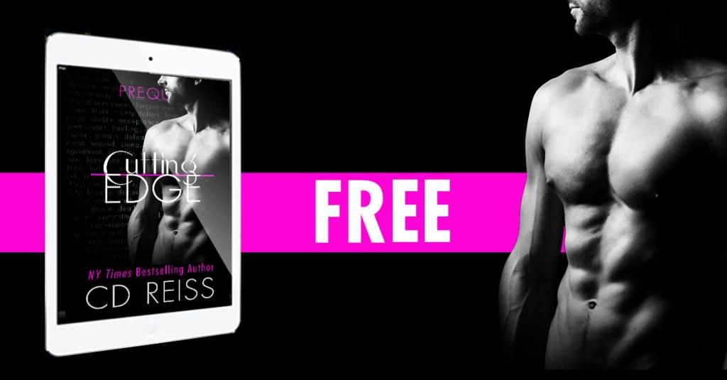 cutting-edge-fb-ad-free[154068] Banner FREE