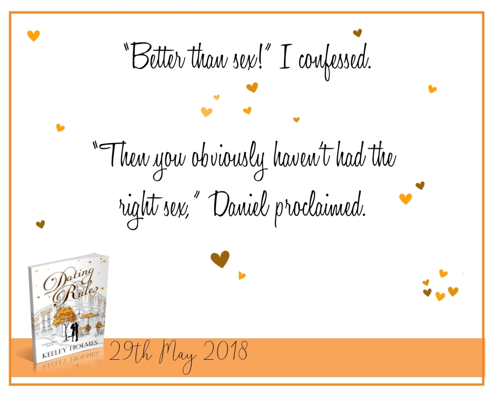 Dating rules book teaser 7[152958]