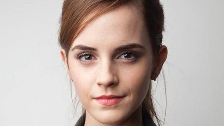 Emma Watson[153881]