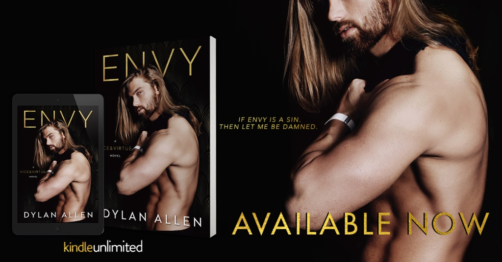 ENVY_AVAILABLE NOW_KU[154146]