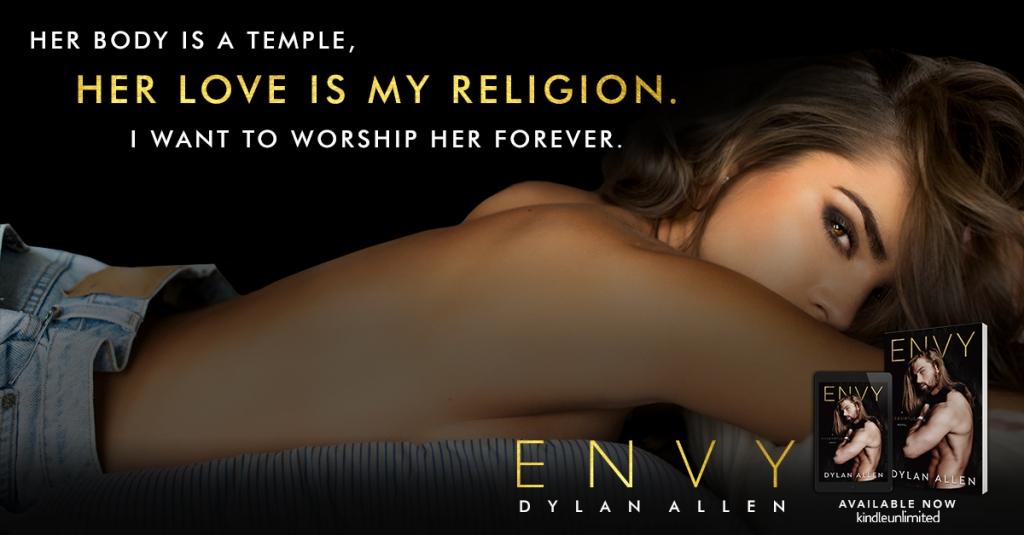 ENVY_TEASER_1[154150]