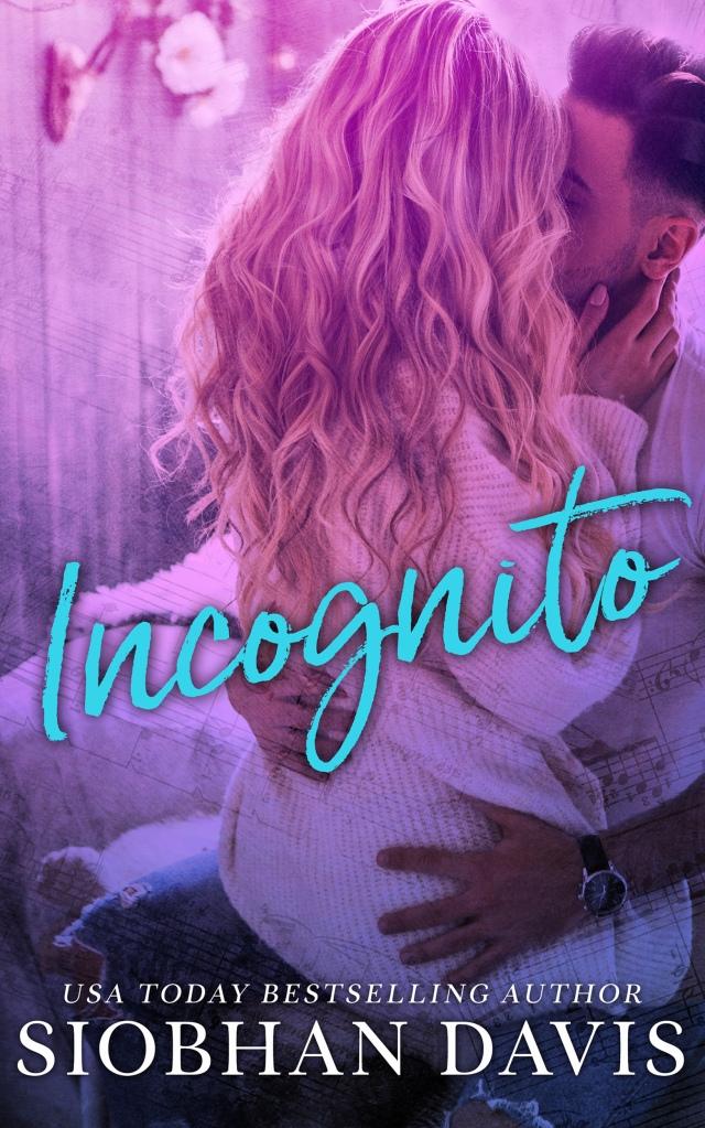 Incognito_ecover[154062]