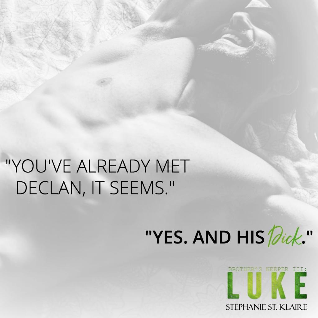 Luke - Dick (Final)[149349]