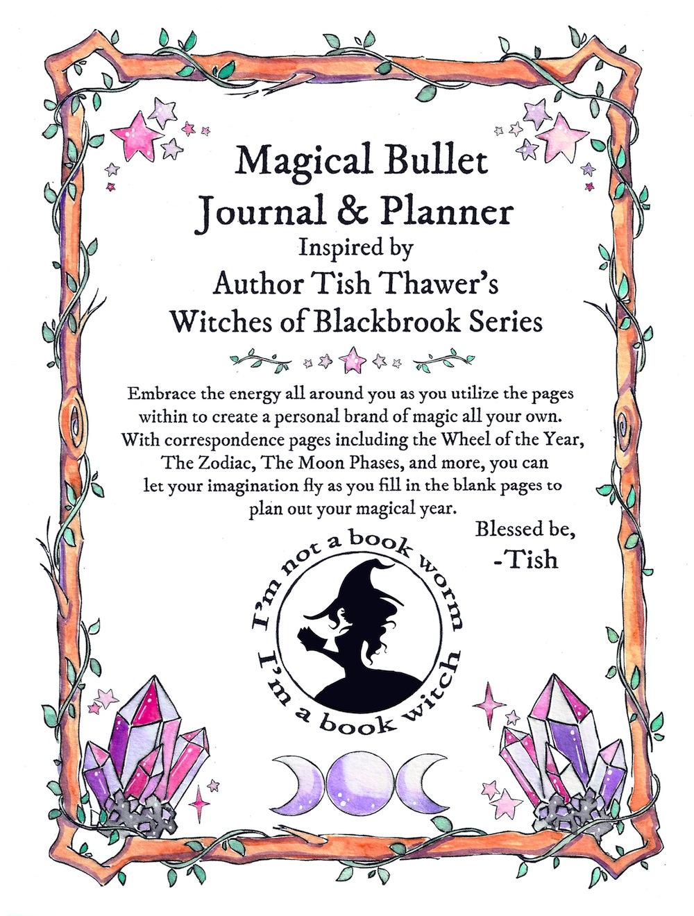 MAGIC BULLET MBJ&P_Back[149004]