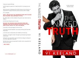 NAKED TRUTH TNT_FullCover[153907]