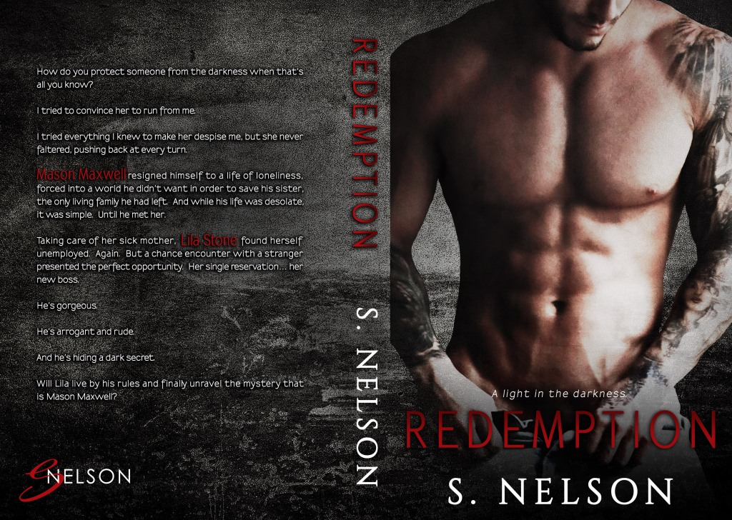 Redemption Full[154113]