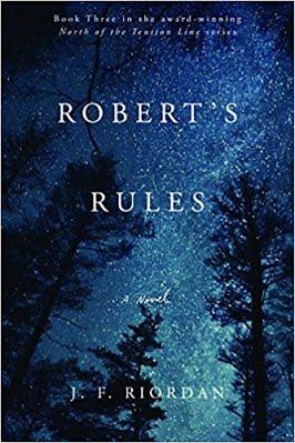 RobertsRulesbc