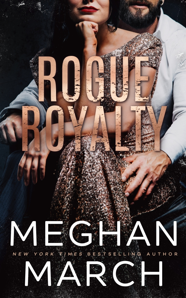 RogueRoyaltyBookCover5x8_HIGH[152032]