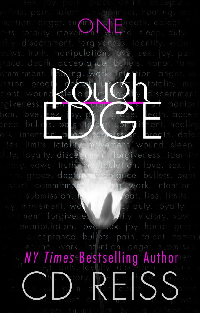 rough-edge-one-final[150741] BC