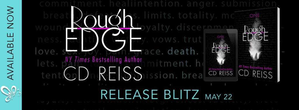 ROUGH EDGE RELEASE BANNER2[152257]