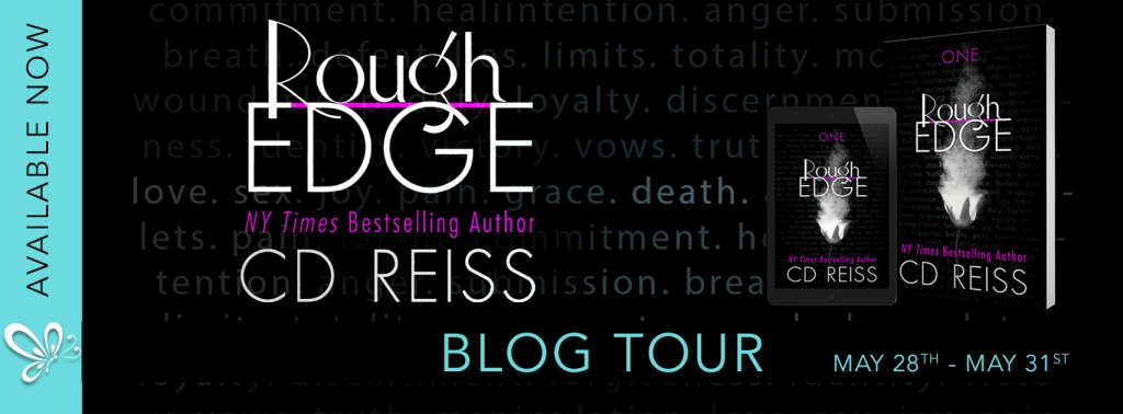 Rough-Edge-SBPR-BT-Banner[153456] BLOG TOUR