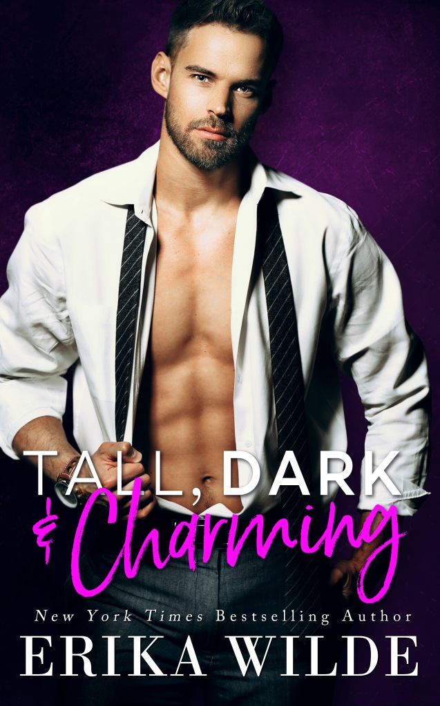 TallDarkCharmingCover5x8_HIGH[152297]