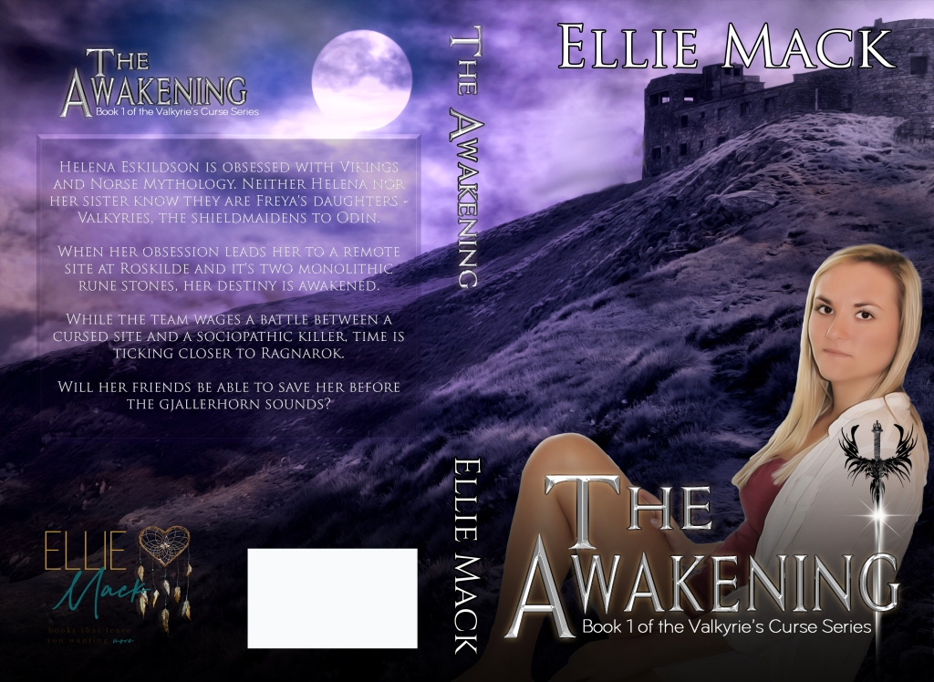 the awakening3[152907] FULL WRAP