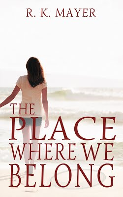 The_Place_Where_We_COVER[154198]