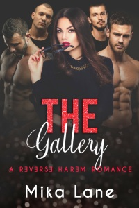 TheGallery[152038]BC