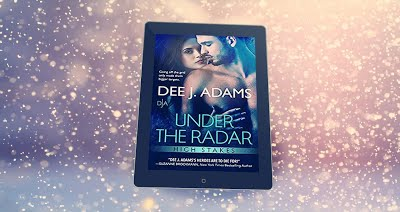 Under the Radar on tablet 7[155370]