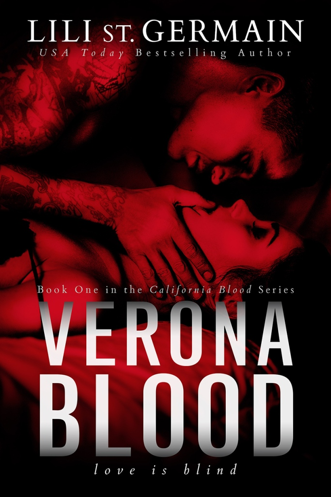 Verona blood FOR WEB[130475].jpg BC