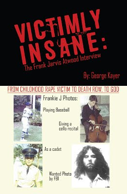 victimly-insane-the-frank-jarv[155387]